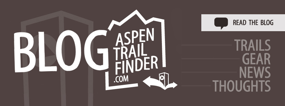 Aspen-Trail-Finder-Read-The-Blog